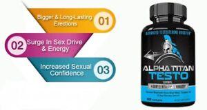 ALPHA-TITAN-TESTO-Advanced-Testosterone-Booster