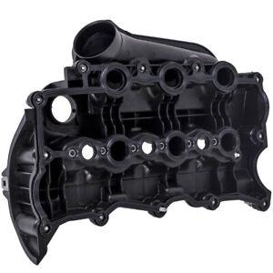 Land Rover Discovery Mk4 3.0 /& Range Rover Sport 3.0 Mk4 Inlet Manifold LH+RH