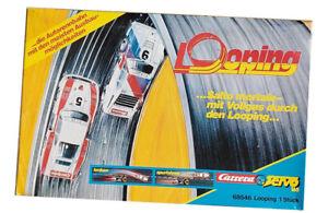 Looping-Carrera-servo-190-68546