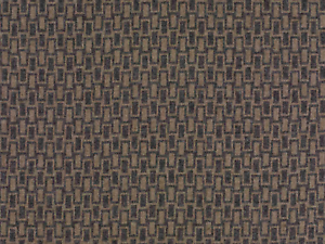 Abraham Moon Savile Row Stripe in Beige//Natural 100/% Wool Upholstery Fabric