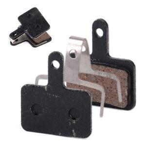 MTB-Plaquettes-de-freins-disque-VTT-pour-Shimano-BR-M375-BR-M445-BR-M485-BR-M575