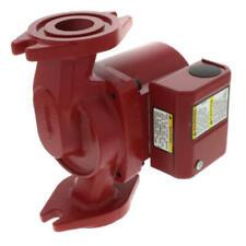 Bell Amp Gossett Bampg 103251 125 Hp Nrf 22 Red Fox Circulator Pump
