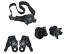 miniatura 1 - Tracker Belt + 2 Wristband Straps + 2 Palm Straps Full Body Tracking VR Bundle