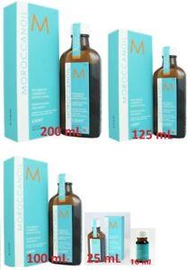 100-Authentic-Moroccanoil-Treatment-LIGHT-Pick-your-size