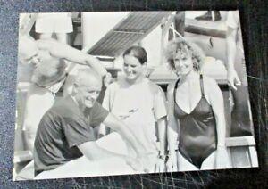 foto-originale-ENZO-PATRIZIA-e-ROSSANA-MAIORCA-record-immersione-apnea-SIRACUSA