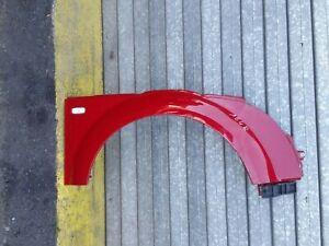 AUDI-TT-MK1-8N-039-03-Quatro-Driver-O-S-Ala-Derecha-en-rojo-LY3C