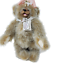 Kimbearly-039-s-Originals-Stella-15-Inch-Bear-by-Teddy-Bear-Artist-Kimberly-Hunt thumbnail 5
