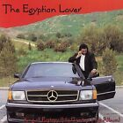 King of Ecstasy (His Greatest Hits Album) by The Egyptian Lover (CD, Jun-1995, Egyptian Empire)