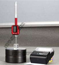 New Pen Type Portable Hardness Tester ETIPDL with Integrated DL Impact Device