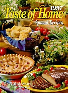 1997-Taste-of-Home-Annual-Recipes-by-Schnittka-Julie
