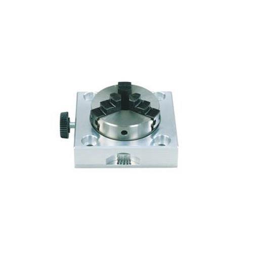 Proxxon 24264 Dividing Attachment for MF 70