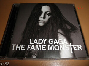 lady gaga bad romance album - photo #31