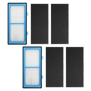 2x-AF-replacement-HEPA-Air-Filters-Air-Purifiers-For-Holmes-AER1