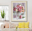 thumbnail 10 - 5D-Diamond-Painting-Embroidery-Cross-Craft-Stitch-Pictures-Arts-Kit-Mural-Decor