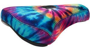 STRANGER-FURTHER-FAT-TRIPOD-SEAT-SUBLIMATED-RAINBOW