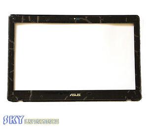 Nouveau-13GNXM1AP051-1-ASUS-K52-K52F-K52JR-Cadre-avant-ecran-LCD-13GNXM1AP0511