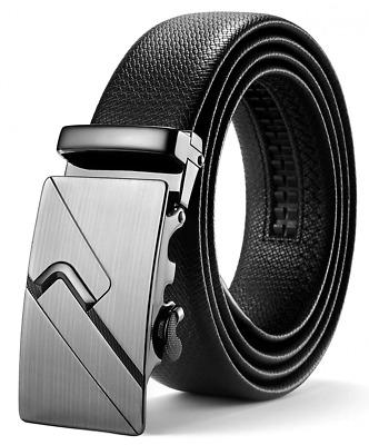 2er Pack Gürtelschnalle Buckle 40mm Metall Schliesse automatische Schnalle
