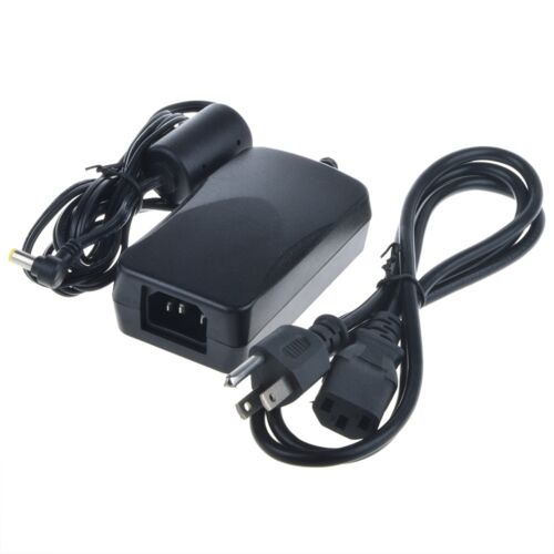 AbleGrid AC Adapter for Cisco 34-1977-05 IP Phone 7905 7912 7940 7960 Power PSU