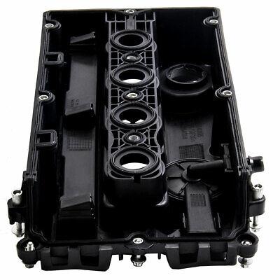 1,4 Motor Entlüftung Schlauch Satz Twin Top  Caravan GTS OPEL Astra G H 1,2