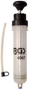 Seringue-a-huile-200ml-pompe-boite-de-vitesse-liquide-refroidissement-frein