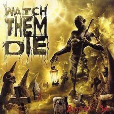 WATCH THEM DIE-BASTARD SON-CD-exodus-slayer-metal