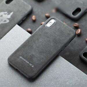 coque amg iphone 6