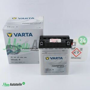 Batterie ankauf preis