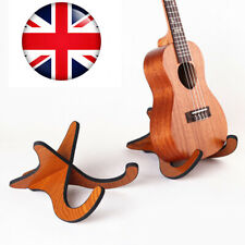 Stageline Gs550a Wooden Guitar Stand For Sale Online Ebay