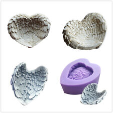 Laughing Buddha 3D Soap Mould Flexible Silicone Cookie Mold Chocolate R1008