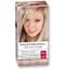 ELEA-Professional-Hair-Color-Permanent-Cream-Lightener-Coloring-Kit-Blond thumbnail 5