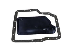 Maxgear 261489 Hydraulique Filtre Transmission Automatique