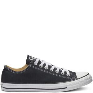 Converse-Chuck-Taylor-All-Star-Classic-mono-OX-Black-ORIGINAL