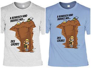 Details Zu Bayrische Sprüche T Shirt By Gali Lustige Bayrische Kinder Mundart Tracht