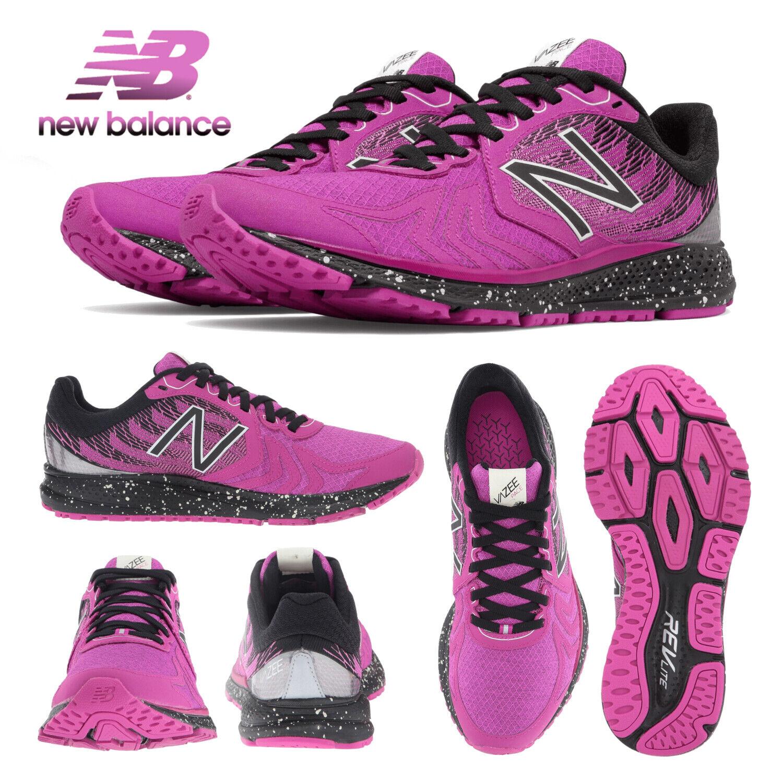 New Balance Women's Running Shoe Vazee Pace V2 Glow In Dark ...