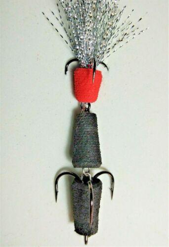 Mandula MINI,Мандула fishing lure buy bait zanderkiller jig lure