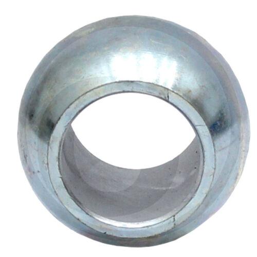 GRANIT Kugel Kat 1 Oberlenker Oberlenkerkugel 22 44 32 mm 20011126