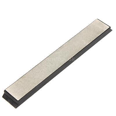 Pro 200# Diamond Sharpening Stone Whetstone Apex Edge Knife Sharpener Accessory