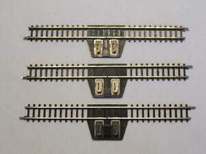 MARKLIN-Miniclub-8598-trenngleis-110-mm-3-pieces-34149
