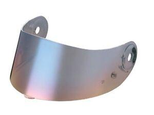 VISIERA-CASCO-X-LITE-803-802R-RR-802-702-603-661-IRIDIUM-SPECCHIO-BLU