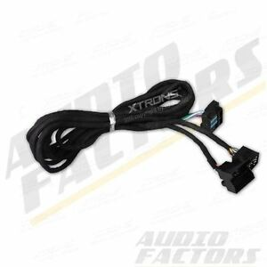 17 pin 40 pin extended installation wiring harness cable bmw e39 image is loading 17 pin 40 pin extended installation wiring harness