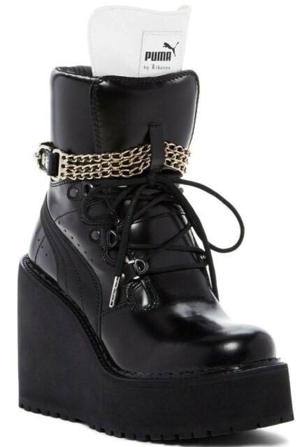 boots selling fenty