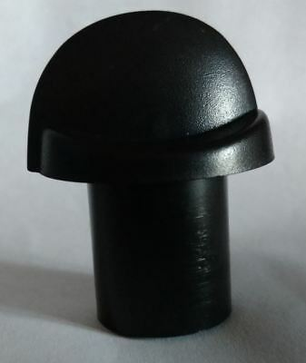 Mr Heater #5 Knob 32123 for MH12B