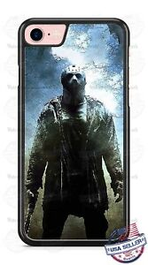 Jason-Voorhees-Friday-the-13th-Phone-Case-Cover-for-iPhone-Xs-Max-Samsung-9-etc