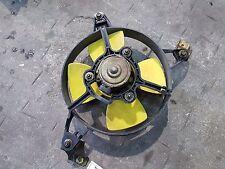 ELETTROVENTOLA FIAT PANDA 1 SERIE (92-94) 1.0 L TIPO MOT. 156A2246