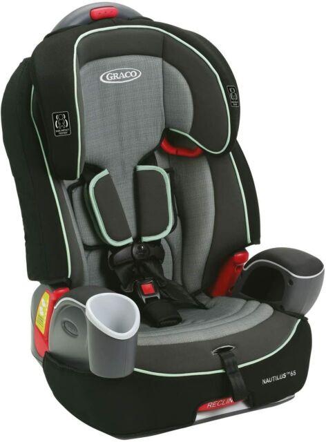 Graco Infant Car Seat Owner S Manual - Velcromag