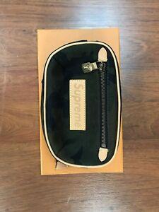 1fed5540344 Details about Louis Vuitton x Supreme Bumbag Camo