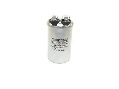 3M Capacitor 26-1014-328 For 3M-Matic 120af 12.5 uF 250 VAC  ADP250M1255J-M1