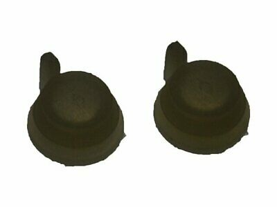 Windshield Wiper Linkage Bushing For 1981-1993 Dodge D350 1989 1991 1982 M623JD