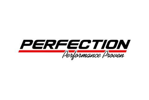 For Honda Accord 1990-2002 Perfection Flywheel
