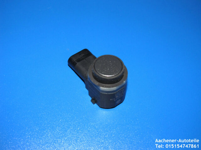 , VW Touran Audi A3 A6 A7 A8 Q3 Seat Alhambra Skoda Superb Parking Sensor